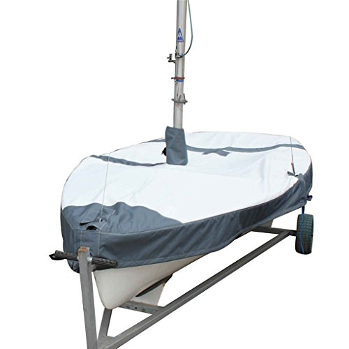 mansonshade-420-top-cover-heavy-duty-600d-with-support-pole
