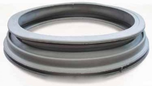 Whirlpool - Gemelos de lavadora Whirlpool - 481946669828: Amazon ...