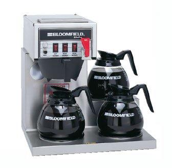 Bloomfield Koffee King Coffee Brewer - 8574 - Koffee King Coffee