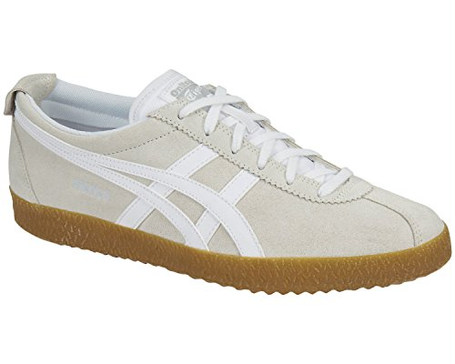 Unisex Mexico Tiger Delegation Sneaker Onitsuka cHaRFqzx