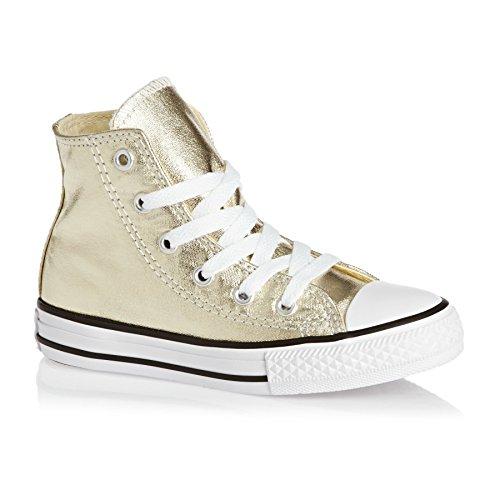 Estrela All Taylor Ouro Branco Luz O Inverso Preto Da Calça De Chuck qHfF0qxIw