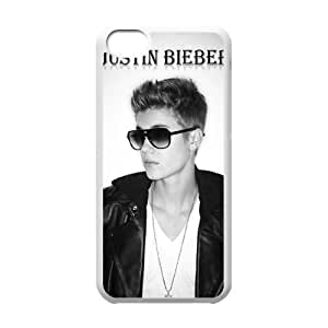 Best Diy Cowboy For Iphone 6 Plus 5.5 Phone Case Cover Hard Shell Case Fashion Style AJ5 5s5 5s05 5s10