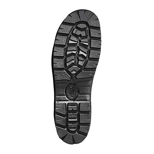 La Coupure de Anti Mountain Haix Botte Trekker Trekking Protection 8wzEIE