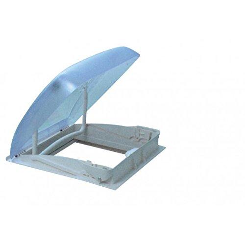 Dometic - Oblo' Mini Heki Plus Senza Ventilazione