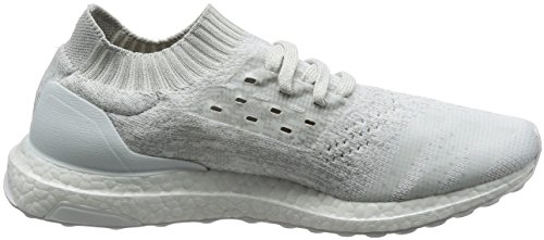 adidas Ultraboost Uncaged M Mens Running Trainers Grey Solid Grey White By2549 discount buy best place very cheap for sale clearance free shipping 59bin