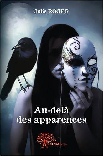 Book Au-delà des apparences