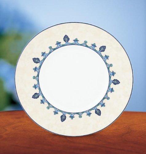 UPC 091709542298, Lenox Mediterra Dessert Plate(s) - Malta