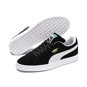 - 41r31 ovm2L - PUMA Adult Suede Classic Shoe