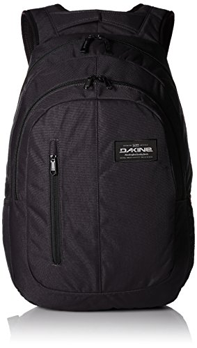 Dakine Foundation 26