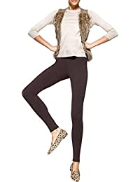 Women's Ultra Legging with Wide Waistband - XS (US...