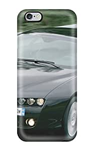 New Premium DanRobertse Alfa Romeo Brera Background Skin Case Cover Excellent Fitted For Iphone 6 Plus
