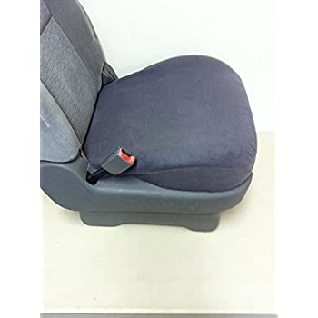 Car Console Covers Plus Fits All Toyota Cars Trucks And SUV Models Fleece Bucket Seat