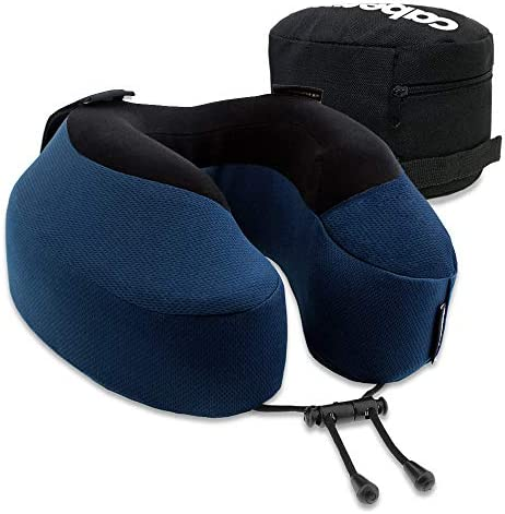 Cabeau Evolution Travel Pillow Quick Dry product image