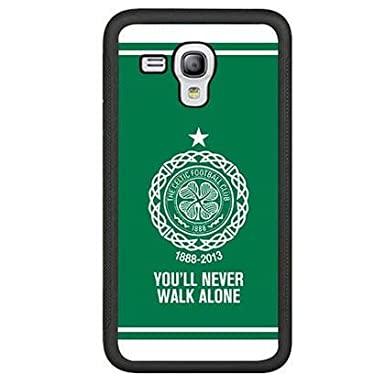 new style 4625e 568ba Football Logo Celtic Fc Phone Case,Pretty Pattern Case For Samsung ...