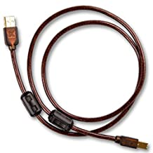 Kimber Kable USB B BUS (CU A-B) 1.0 Meter