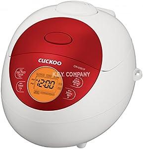 Cuckoo CR-0351F Rice Cooker