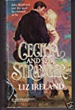 Cecilia and the Stranger, Liz Ireland, 0373288867