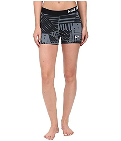 c0e4b02046625 Nike Women's Running Tights - -: Amazon.co.uk: Clothing