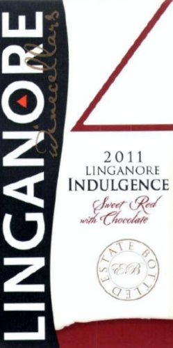 Linganore Indulgence 2011