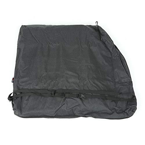 Freedom Panel Storage Bag; 07-19 Jeep Wrangler/Gladiator ()