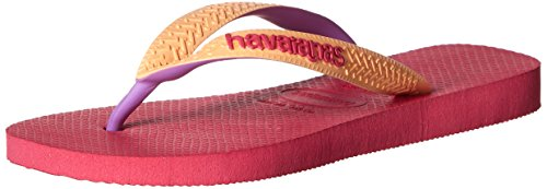 havaianas-top-mix-sandal-flip-flops-toddler-little-kid-orchid-rose-33-34-br3-4-m-us-little-kid