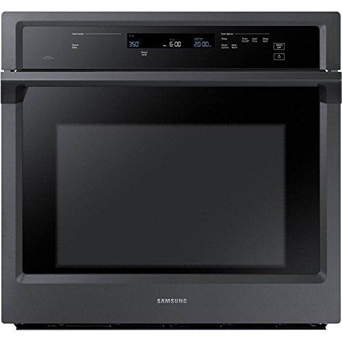 Samsung Appliance NV51K6650SG 30