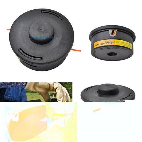 stihl-autocut-25-2-trimmer-bump-head-fs44-fs55-fs80-fs90-fs100-fs110-fs130-fs250