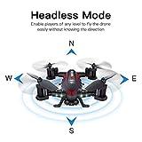 WonderTech Air-Road RC Drone RC Car for Kids