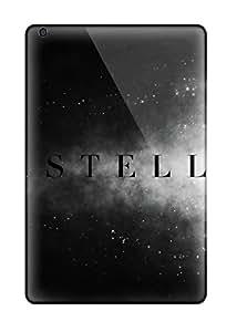Best Ipad Mini Case Cover Interstellar Case - Eco-friendly Packaging 8708794I79715397