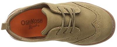 OshKosh B'Gosh SWIFT3 Oxford