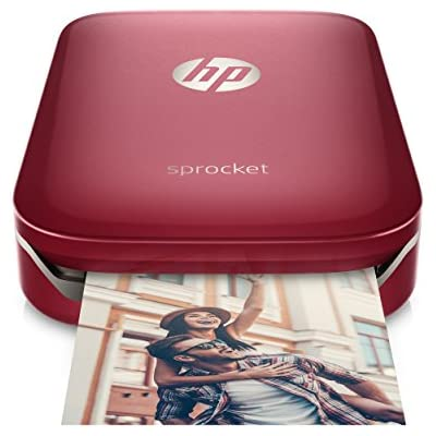 hp-sprocket-portable-photo-printer-2