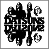 The Datsuns [Import anglais]