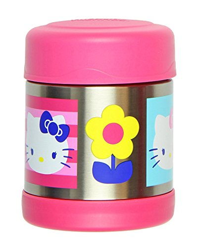 thermos infant sippy cup - 2