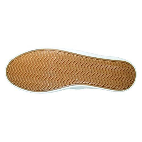Donna Juliet Argento Sneaker 36 Turchese Oro gnq05wa