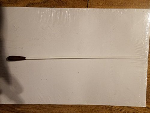 One Hardwood Conductor's Baton by Suzuki Piano Camp (Image #2)