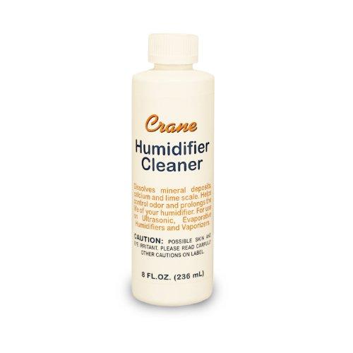 humidifier charcoal - 9
