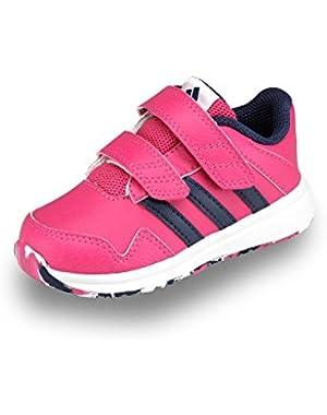 Snice 4 CF I AF4352 Kids shoes size: