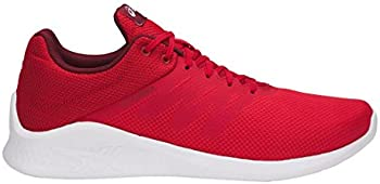 ASICS Comutora Men's Running Shoes T831N