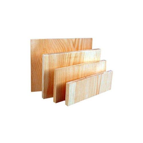 Wooden Breakable Boards - 1