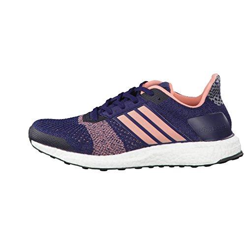 70% de descuento adidas ultra boost st w - Zapatillas de running para Mujer 948f2ea3eca9c