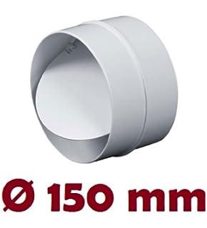 drehflex 2 kohlefilter sparset 210 mm durchmesser f r dunsthaube dunstabzugshaube. Black Bedroom Furniture Sets. Home Design Ideas