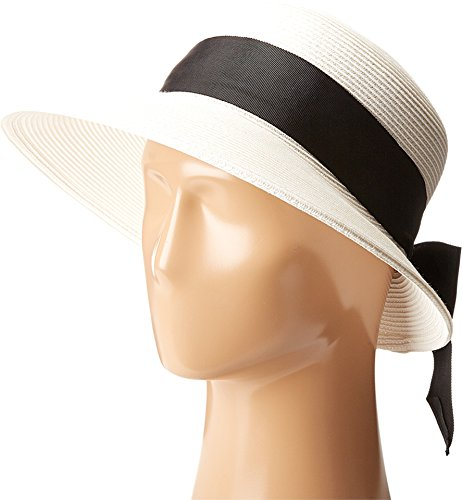 scala-womens-paper-braid-facesaver-with-ribbon-bow-white-hat