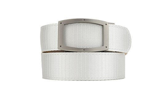 NEXBELT NEWPORT SNOW II GOLF BELT PCN (Newport Belt)