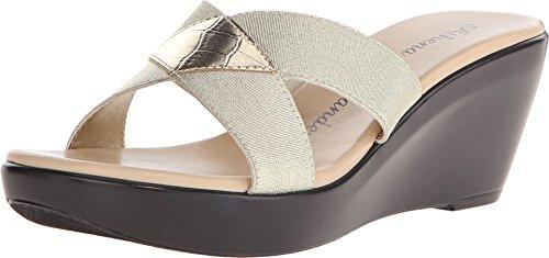 athena-alexander-womens-benadet-slide-sandal-gold-7-m-us