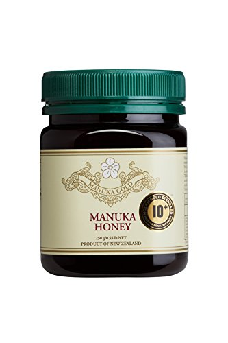 watson-son-mgo-manuka-honey-this-gold-standard-new-zealand-honey-is-100-pure-raw-honey-beneficial-ra