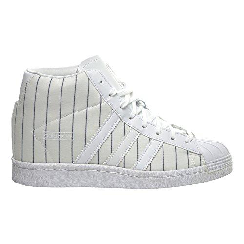 adidas Originals Women s Superstar up W Fashion Sneaker 6001fe1da