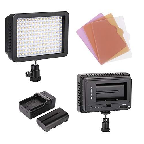Digital Professional Led Light in US - 9