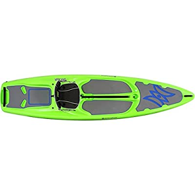 Perception Perception Hi Life 11 Kayak from Perception