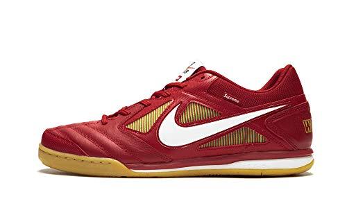 Nike SB Gato QS (Supreme)