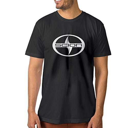 zoena-mens-t-shirts-i-love-my-scion-xb-black-m